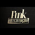 Radio Funk Paulista Funk