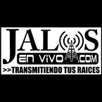 JALOS EN VIVO.COM.MX