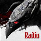 Reina el Metal Radio