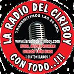 la radio del ciriboy