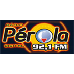 Rádio Perola FM Brazilian Popular
