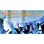 Radio Interativa Mix Top 40/Pop
