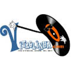 Radio Vitrolinha.com