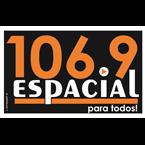 Espacial 106.9 FM Quibor Variety