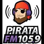 Pirata FM Vallarta Rock