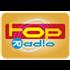 Topradio Westhoek Trance