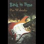 Back in Time - Das Webradio Classic Hits