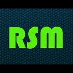 Rádio StarMix @Oficial