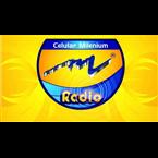 celular milenium radio