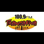 Rádio Transativa Brazilian Popular
