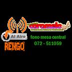 Radio Caramelo Rengo