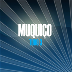 Rádio Muquiço Digital 3D Funk Carioca