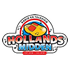 Radio Hollands Midden Adult Contemporary