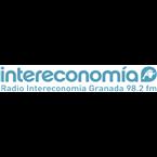 Radio Intereconomia Granada Economics