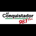 El Conquistador FM (Osorno) Adult Contemporary