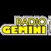 Radio Gemini Centrale-inBlu Italian Music