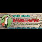 Rádio Web Digital Som Sul Nativo MPB