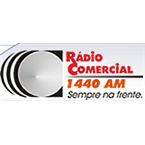 Radio Comercial AM / Bandeirantes Current Affairs
