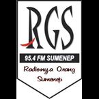 RGSFM Variety