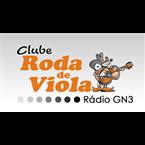 Rádio GN3 Sertanejo Pop