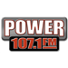 Power 107.1 Hip Hop
