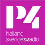 P4 Halland Alternative Rock