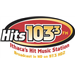 Hits 103.3 Top 40/Pop