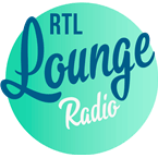 RTL Lounge Smooth Jazz