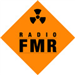 Radio FMR Electronic and Dance