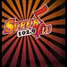 Super FM Mexican