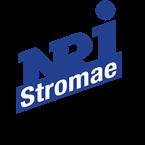NRJ Stromae French Music