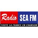 Radio Sea FM French Music