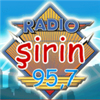 Radyo Sirin Top 40/Pop
