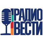 Radio Vesti