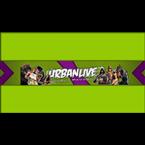 UrbanLive507 Reggae