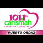 CARISMAH FM Christian Spanish