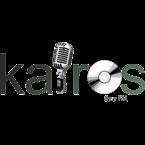 Kairos FM 87.7