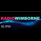 RADIO WIMBORNE Community
