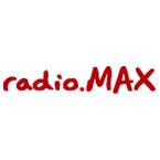 Radio Max Adult Contemporary
