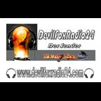 DevilFoxRadio24 Variety