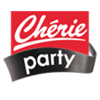 Chérie Party Electronic