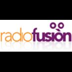Radio Fusiòn Community
