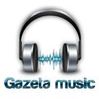 Gazeta Music