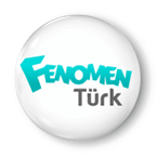 Fenomen Türk Top 40/Pop