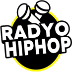 Radyo Hiphop