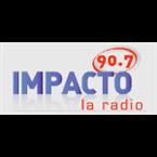FM Impacto Spanish Music