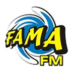 Radio Fama Brazilian Music