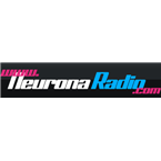 Neurona Radio House