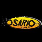 Rádio Rosário Brazilian Music