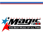 Magic Radio FM Adult Contemporary